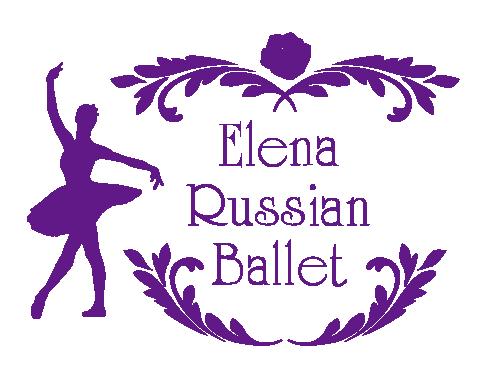 Elena Russan Ballet